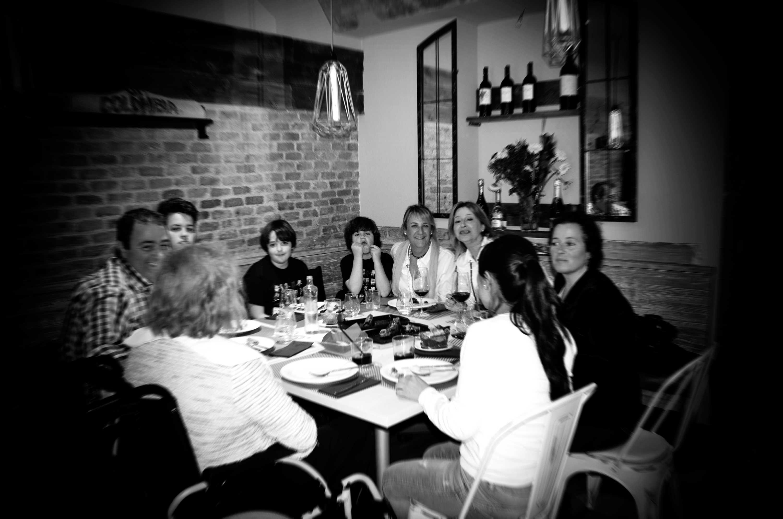 santabel-restaurant-barcelona-g-13