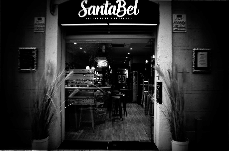santabel-restaurant-barcelona-vs-04