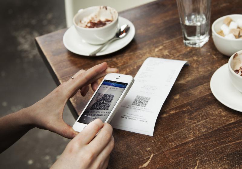 1-sigaelfoodtruck-Zapper-app-pagamiento
