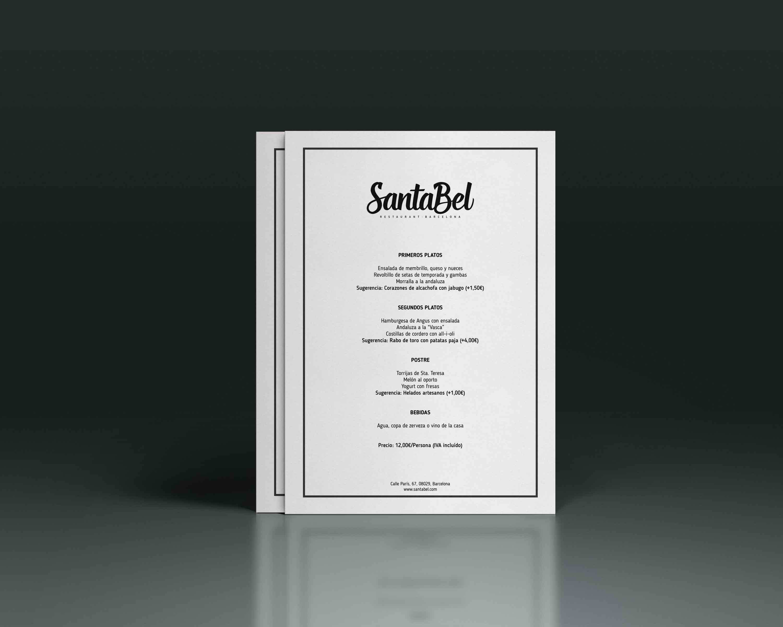 Menú-Santabel-01-06-16