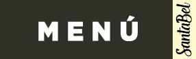 menu-boton